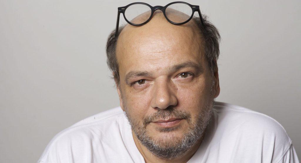 FRANÇOIS LEVY-KUENTZ
